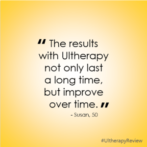 ultherapy in covington