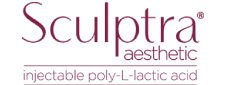 sculptra injectables fillers