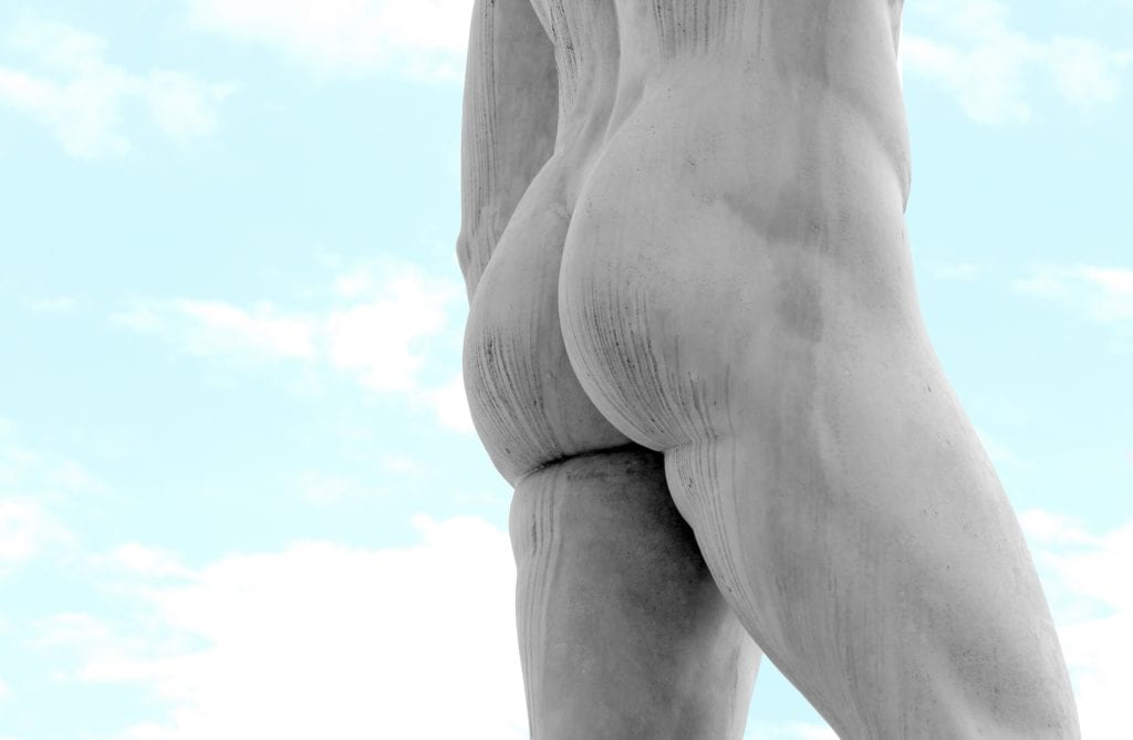 Check out the Emsculpt Before and After and get a sculpted buttocks today!